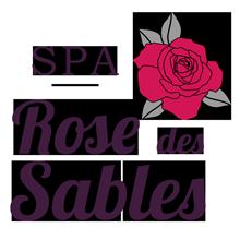 Rose des Sables Logo