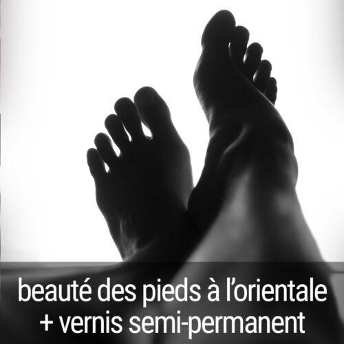 beaute-des-pieds-à-l-orientale-et-semi-permanent
